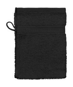 Rhine Wash Glove 16x22 cm Marke Jassz Towels