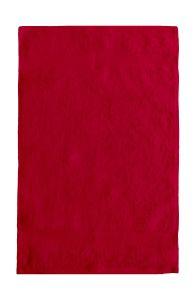 Seine Guest Towel 40x60 cm Marke Jassz Towels