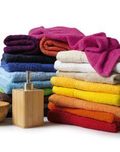 Rhine Hand Towel 50x100 cm Marke Jassz Towels