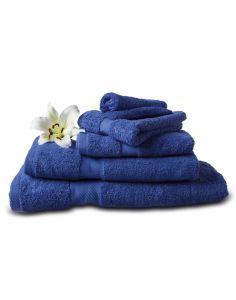 Rhine Bath Towel 70x140 cm Marke Jassz Towels