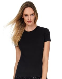 Women-Only T-Shirt Marke B & C