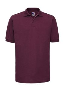 Hardwearing Polo - up to 4XL