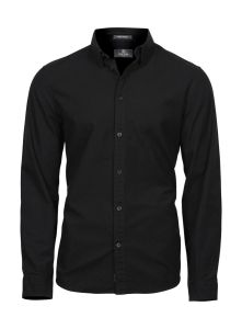Urban Oxford Shirt