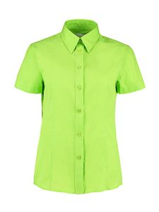 Women`s Classic Fit Workforce Shirt