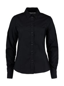 Women`s Tailored Fit City Shirt