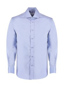 Classic Fit Premium Cutaway Oxford Shirt