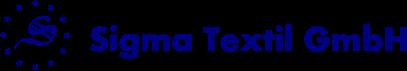 Stickerei und Textildruck - Sigma Textil GmbH